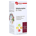 VITALKOMPLEX Dr.Wolz 500 Milliliter