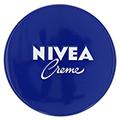 NIVEA CREME Dose 150 Milliliter