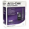 ACCU CHEK Aviva Connect Set mg/dl 1 Stück