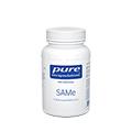 PURE ENCAPSULATIONS SAMe S-Adenosyl-Methionin Kps. 60 Stück