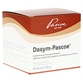 DASYM Pascoe Pulver 50x2 Gramm