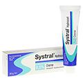 Systral Hydrocort 0,5% 30 Gramm N1