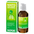 MATO Hevert Erkältungstropfen 50 Milliliter N1