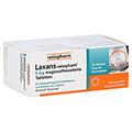 Laxans-ratiopharm 5mg 100 Stück N3