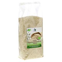 Avitale Flohsamenschalen Indisch Bioqualität 250 Gramm