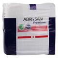 ABRI-San Mini Air Plus Nr.3 28 Stück