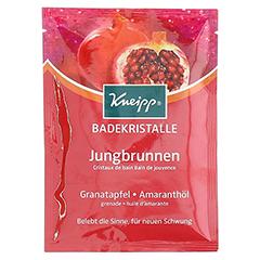 KNEIPP BADEKRISTALLE Jungbrunnen 60 Gramm