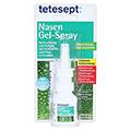 TETESEPT Nasen Gel-Spray 20 Milliliter