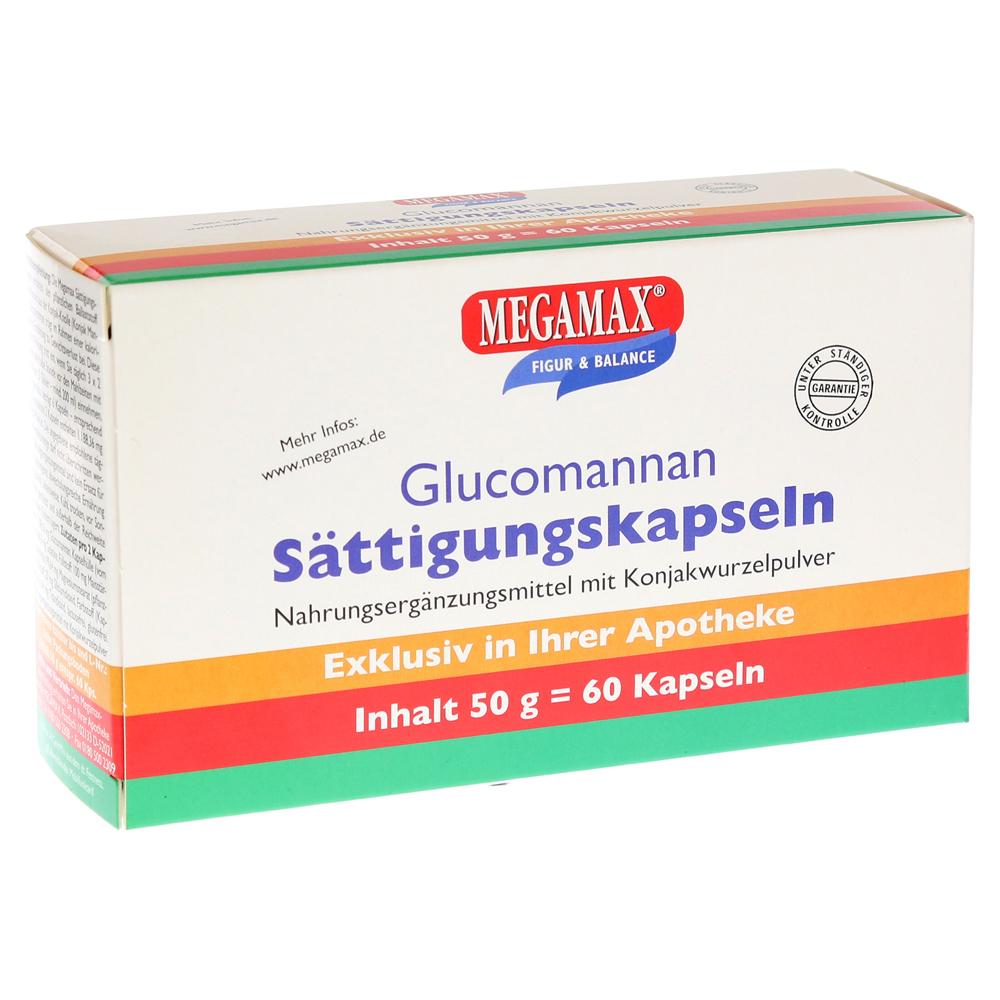 megamax-sattigungskapseln-glucomannan-60-stuck