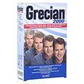 GRECIAN 2000 Pflegelotion gegen graues Haar 125 Milliliter