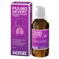 PULMO HEVERT Bronchialcomplex Tropfen 50 Milliliter N1