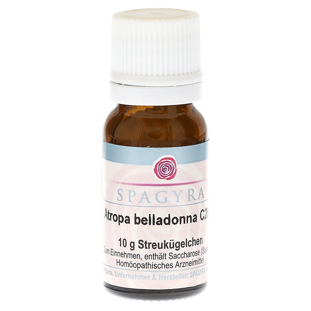 atropa-belladonna-c-200-globuli-10-gramm