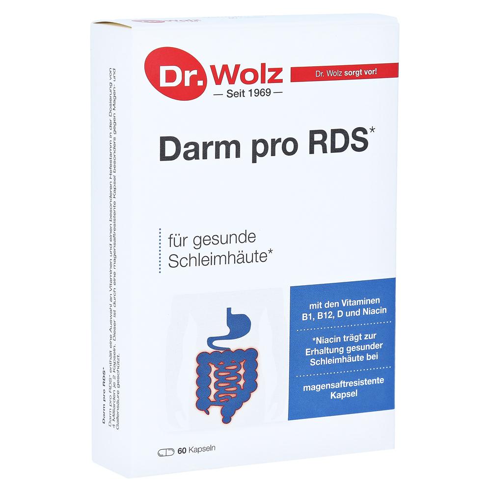 darm-pro-rds-reizdarm-magensaftresistente-kapseln-60-stuck