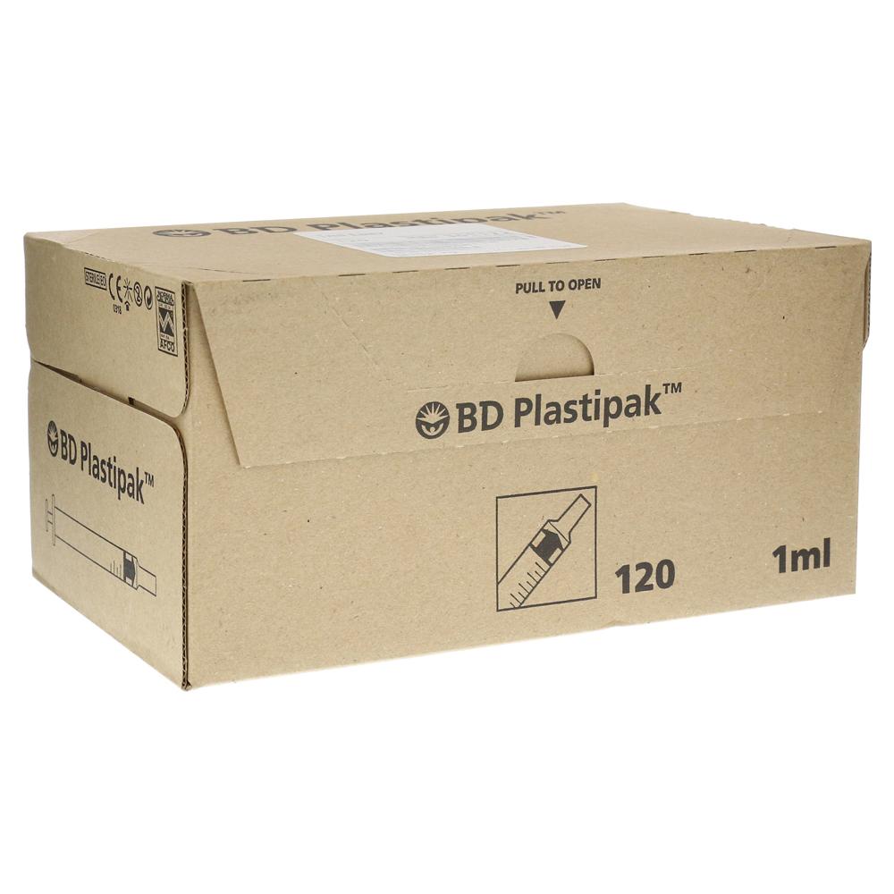 bd-plastipak-tuberkulinspr-1-ml-o-kanule-120x1-milliliter