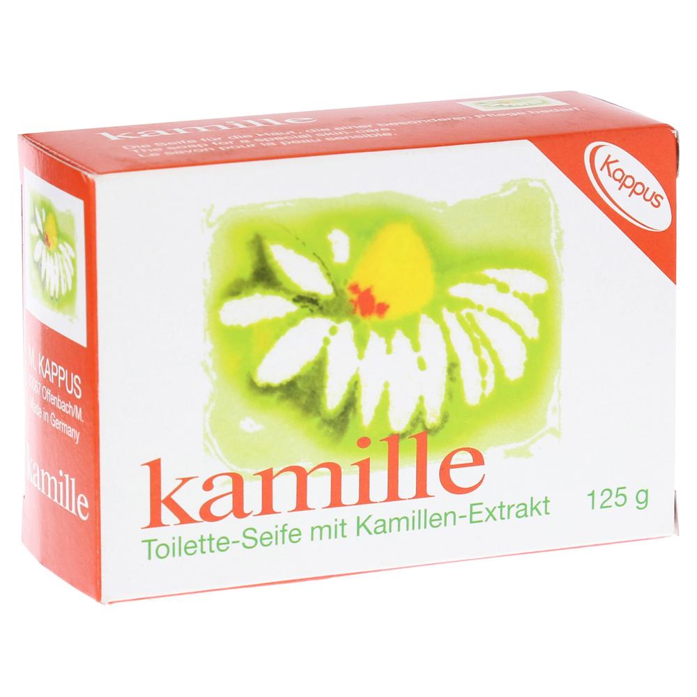 kappus-kamillenseife-125-gramm
