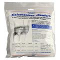 FIXIERHOSEN Komfort 60-100 cm 5 Stück