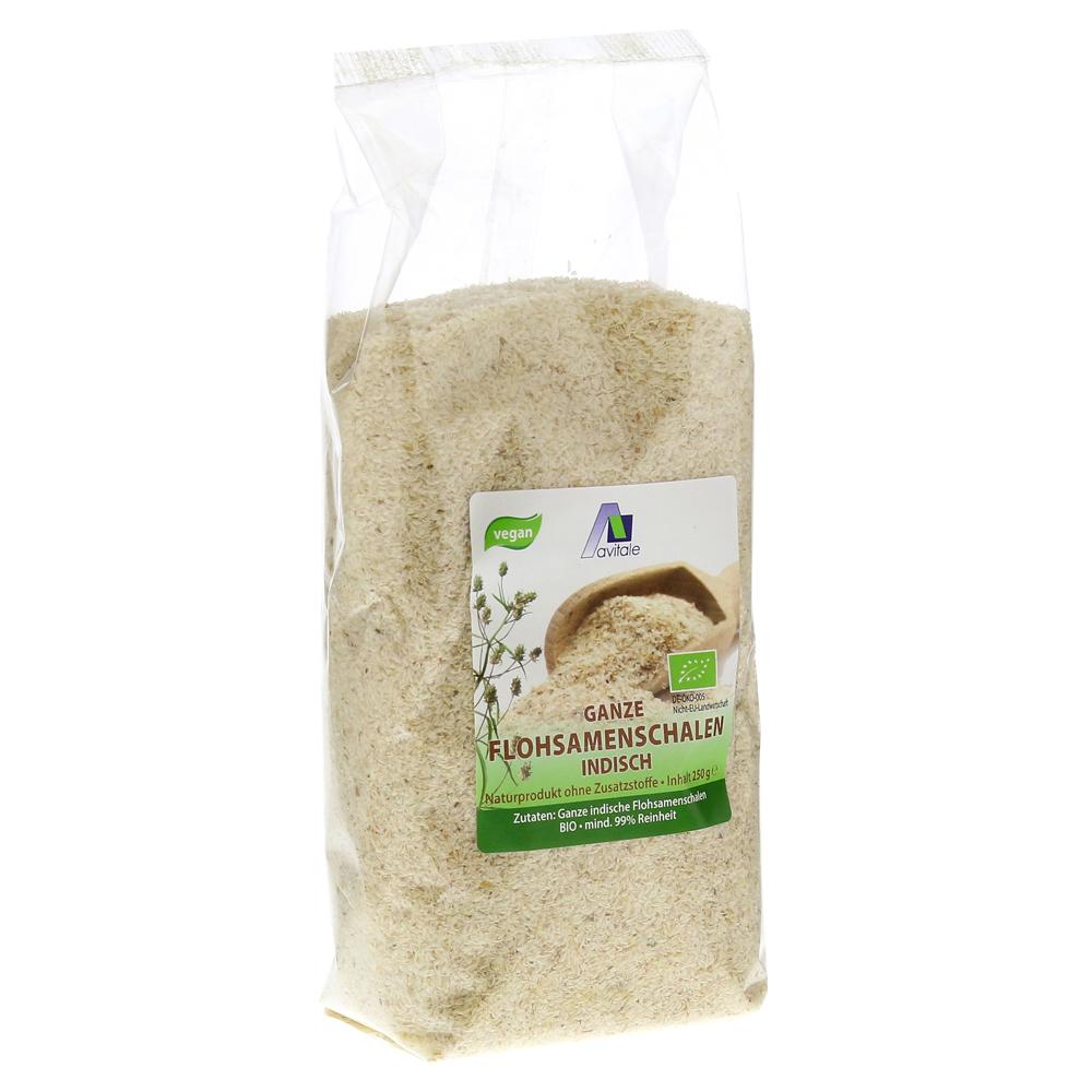 avitale-flohsamenschalen-indisch-bioqualitat-250-gramm