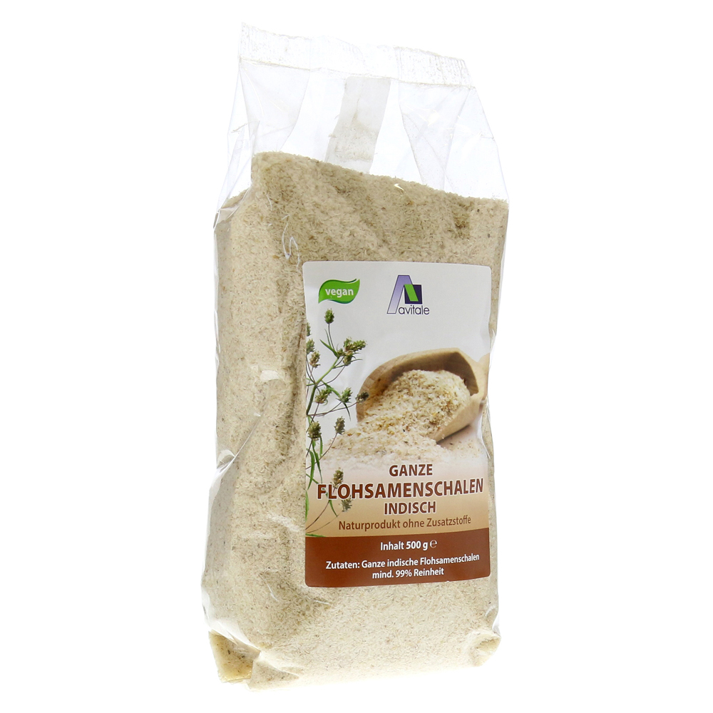 flohsamenschalen-indisch-500-gramm