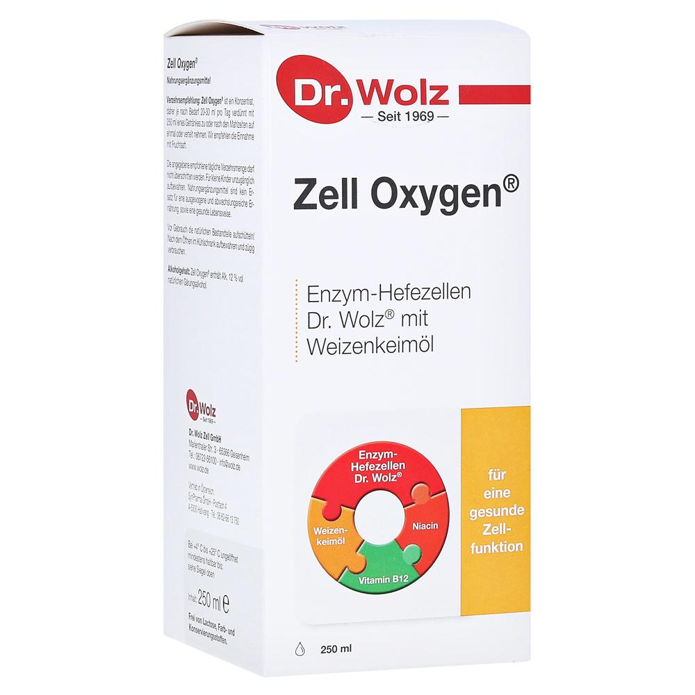 zell-oxygen-flussig-250-milliliter