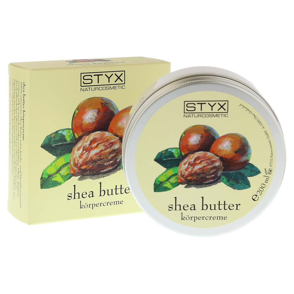 sheabutter-korpercreme-200-milliliter