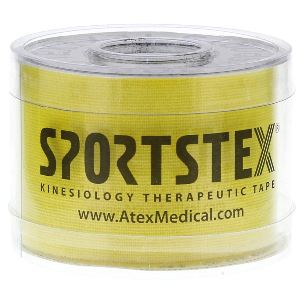 sports-tex-kinesiologie-tape-5-cmx5-m-gelb-1-stuck