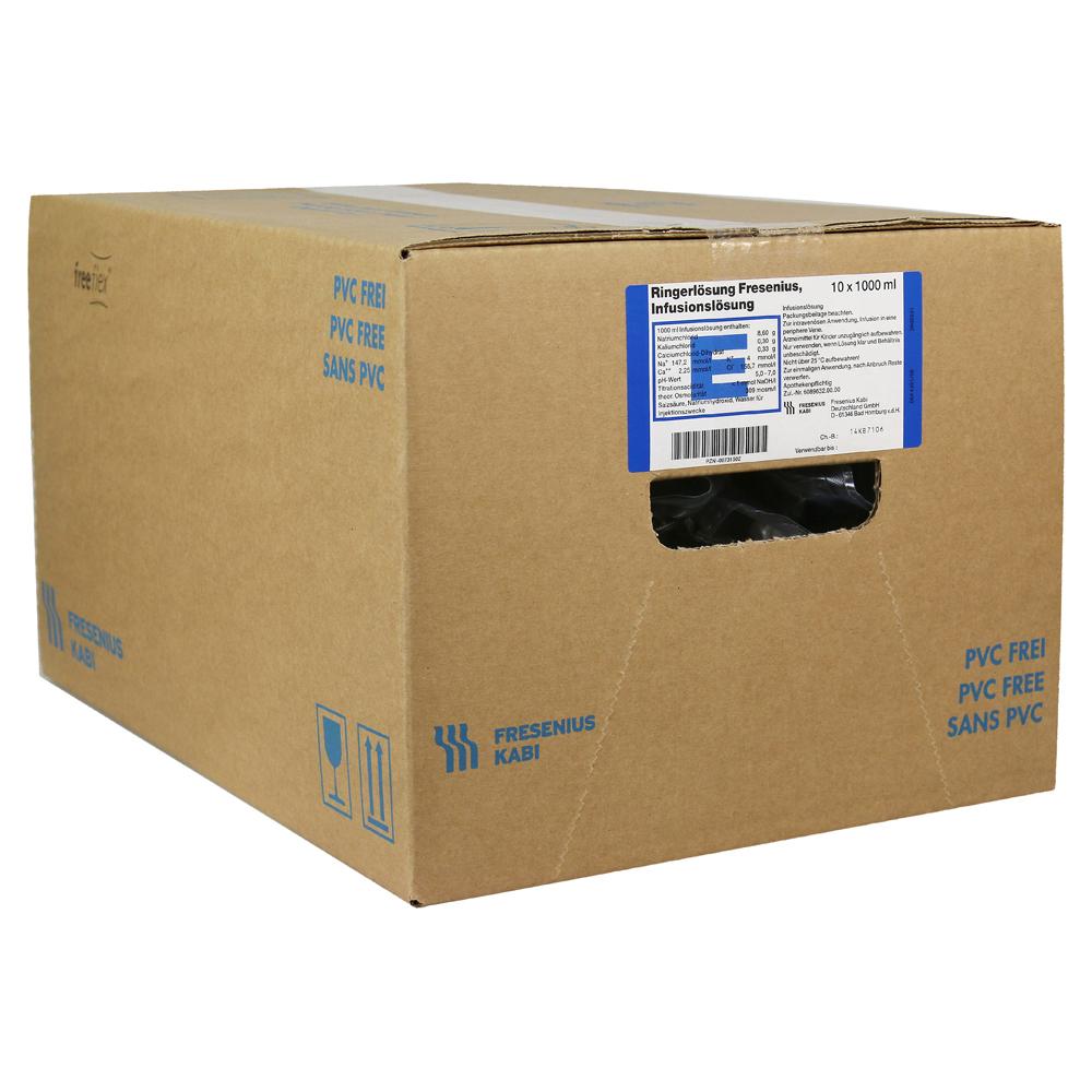 ringer-losung-free-flex-infusionslosung-10x1000-milliliter