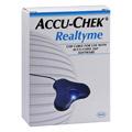 ACCU CHEK 360° Realtyme USB Kabel 1 Stück
