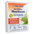 MOORKISSEN Bad Aiblinger Rücken 25x38 cm Wurz.s. 1 Stück