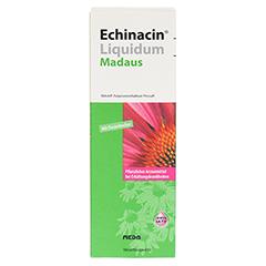 Echinacin Liquidum Madaus 100 Milliliter N2 - Vorderseite