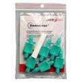 DENTOPROX Interdentalbürste ultrafein 6+1Schutz 6 Stück