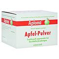 APLONA Pulver 50 Stück N2