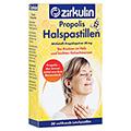 Zirkulin Propolis Halspastillen 30 Stück