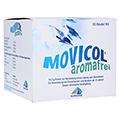 MOVICOL aromafrei 50 Stück N3