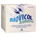 MOVICOL aromafrei 10 Stück N1