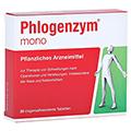 Phlogenzym mono Filmtabletten 20 Stück