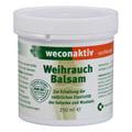WECONAKTIV Weihrauch Balsam 250 Milliliter