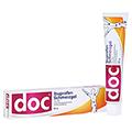 Doc Ibuprofen Schmerzgel 5% 50 Gramm N1
