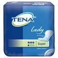 TENA LADY super Einlagen 28 Stück