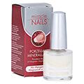 MIRACLE Nails Porzellan Minerallack 8 Milliliter