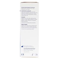 MAVENA Mg46 Kopfhautpackung 200 Milliliter - Linke Seite