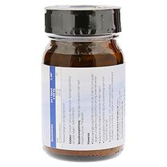SELEN ALS Selenomethionin Kapseln 120 Stück - Linke Seite