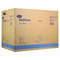 MOLIFORM Comfort extra 4x30 Stück