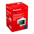 PANASONIC EWBW10 Handgelenk-Blutdruckmesser 1 Stück