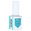 MICRO CELL 2000 Nail Repair 12 Milliliter