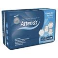 ATTENDS Cover-Dri 80x170 cm Bettschutzeinlage 4x7 Stück