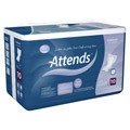 ATTENDS Contours Air Comfort 10 21 Stück
