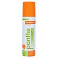 PANTHENOL Haut Spray 150 Milliliter