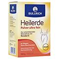 BULLRICHS Heilerde Pulv.z.Einnehmen u.Auftragen 500 Gramm