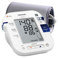 OMRON M10IT Oberarm Blutdruckmessg.+PC Schnittst. 1 Stück