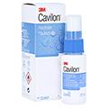 CAVILON reizfreier Hautschutz FK Spray 3346P 28 Milliliter